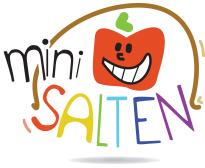mini salten