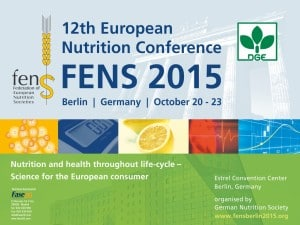 2015 FENS_Announcement