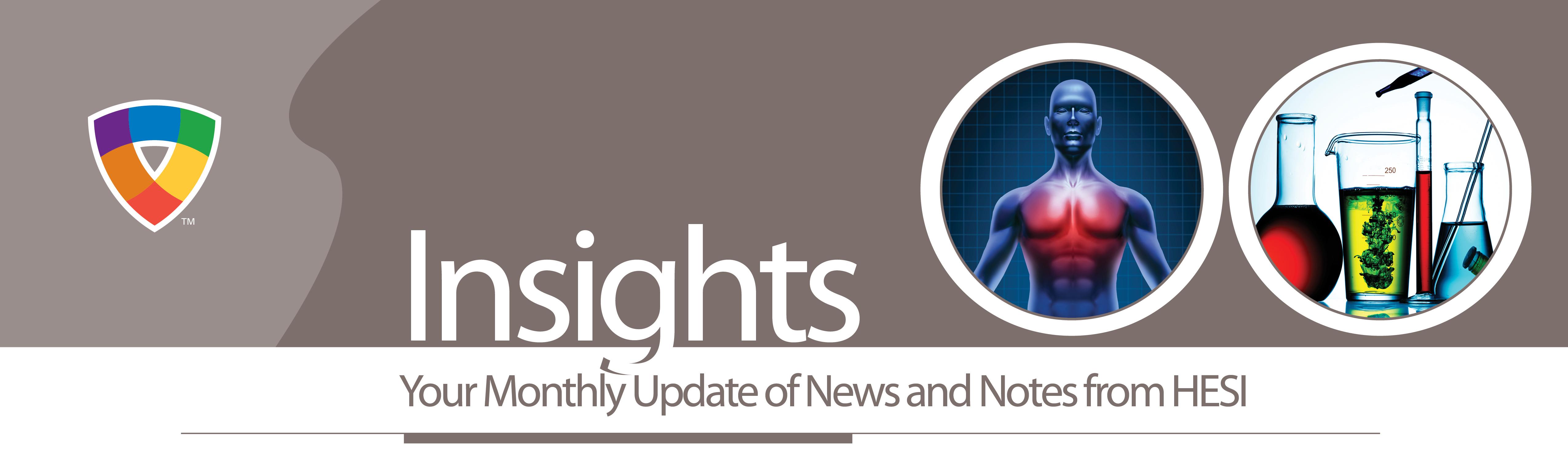 HESI_Insights