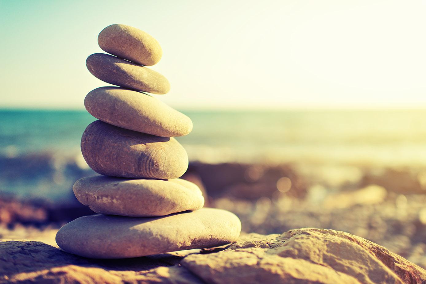 stacked rocks_resize