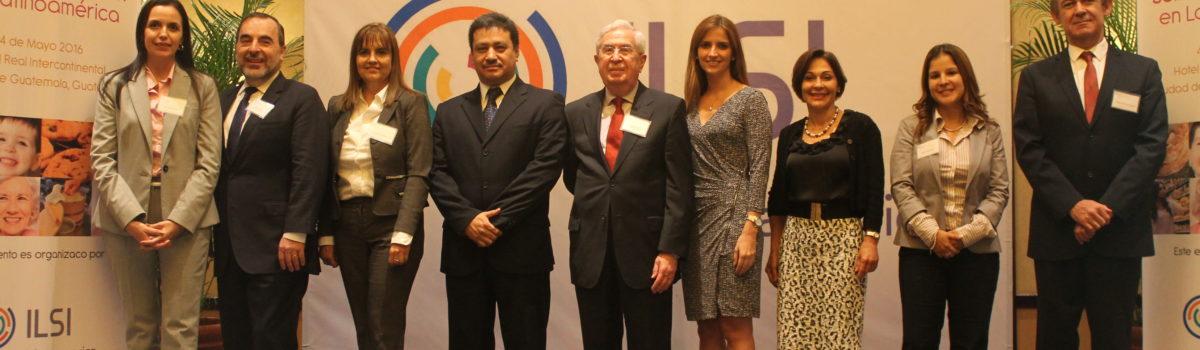 III ILSI Latin America Food Fortification Symposium