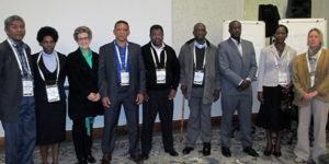 SADC_final