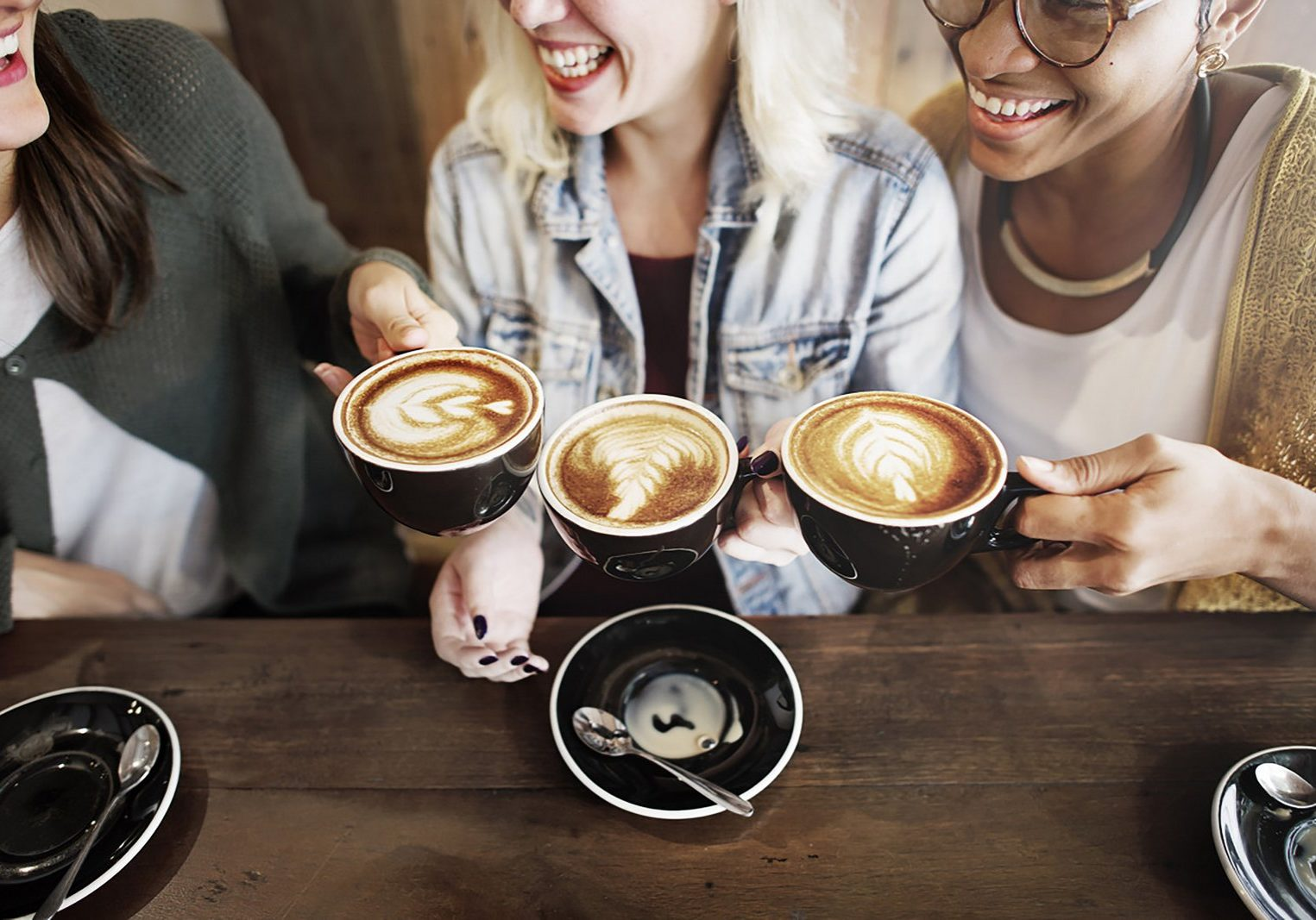 1-170424-coffee-good-for-you-feature