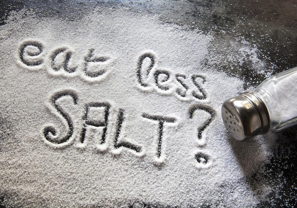 eat-less-salt2