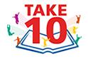 Take10