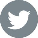 ILSI_Twitter_Icon