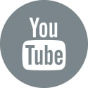 ILSI_YouTube_Icon