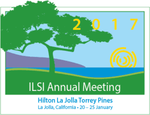 ilsi17-annual-meeting-logo-h