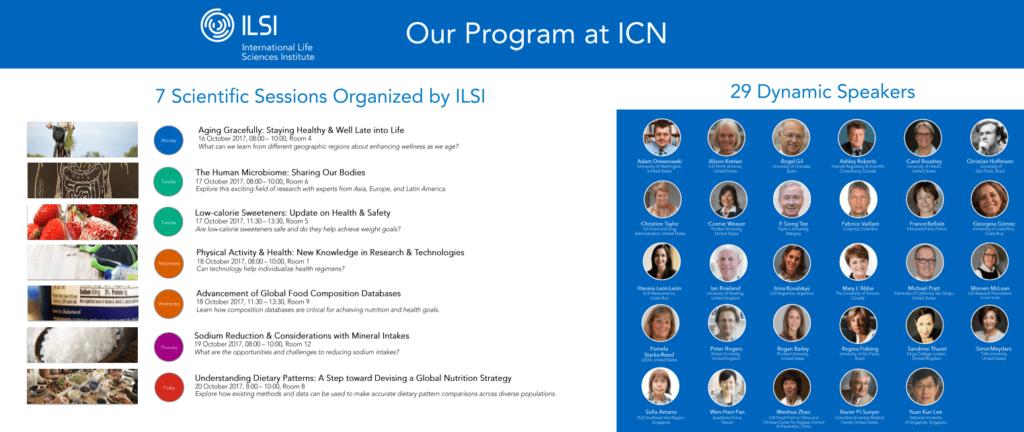 ILSI_ICN2017_Poster2