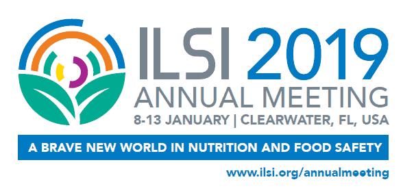ILSI Annual Meeting
