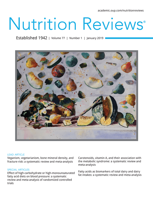 m_nutritionreviews_77_1cover