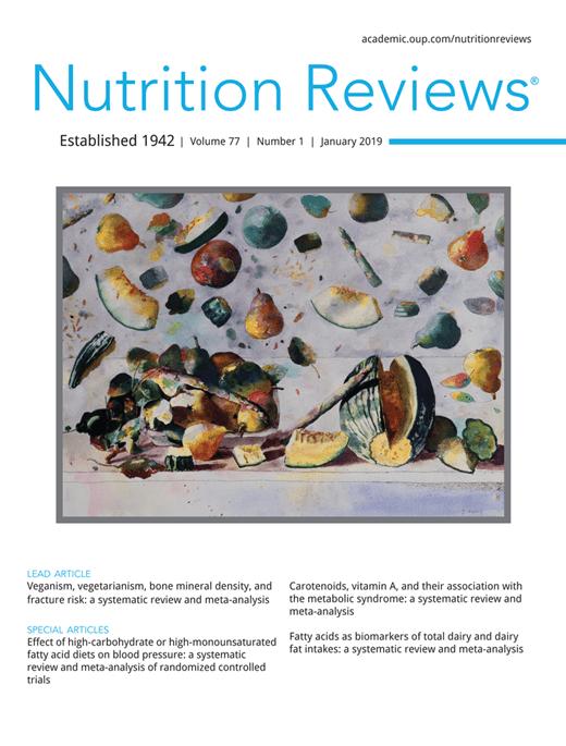 m_nutritionreviews_77_1cover