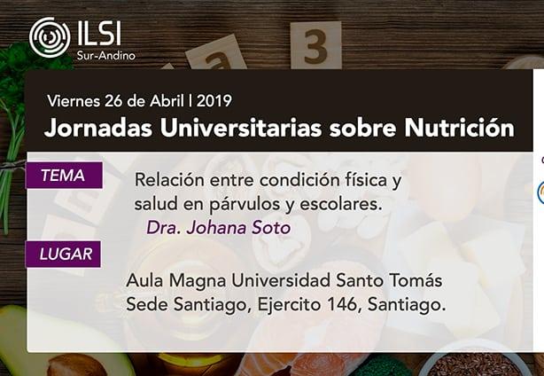 SurAndino_Jornadas-Universitarias