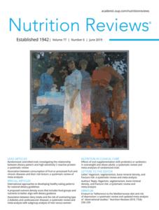 m_nutritionreviews_77_6cover