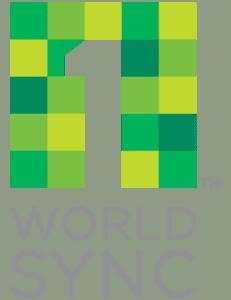 1WorldSync_logo