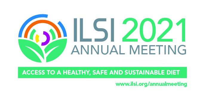 ILSI 2021 AM Logo