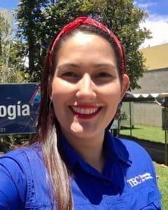 Katherine Sanchez Zuniga-crop