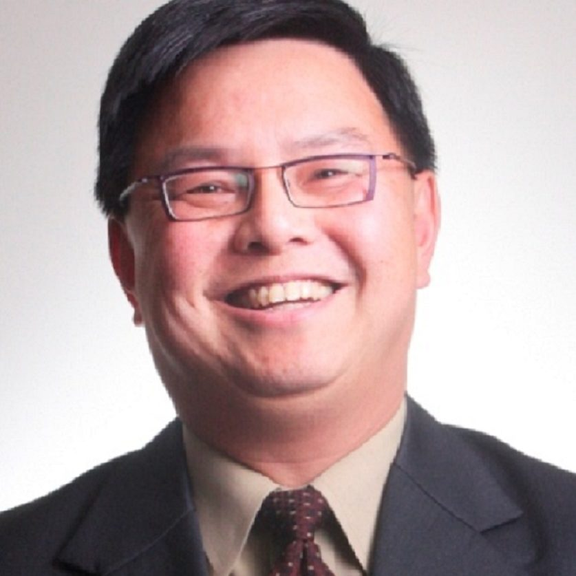 Dr. William Yan photo